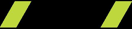 Odyssey Landscape Mulch Logo